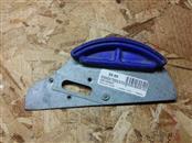 KANGA TOOLS Miscellaneous Tool 570